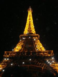 2012.08.09 Paris 372