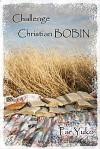 Challenge-Christian-Bobin