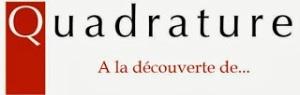 Logo Quadrature