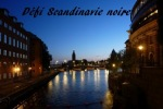 scandinavie-noire