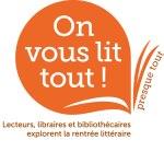 Libfly logo_OKrentreelitt2012