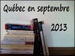 Logo Québec-en-septembre-2013
