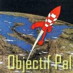 Objectif PAL