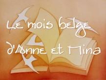 Mois belge Logo Folon Redstar 38 gras blanc ombre orange 1 sans bord