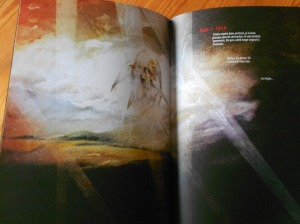 Les Anges de Mons 5