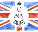 Logo Mois anglais 2015 1