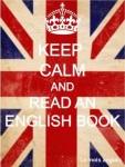 Logo Mois anglais