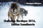 Challenge nordique 2016