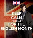 Logo Mois anglais Sherlock 2