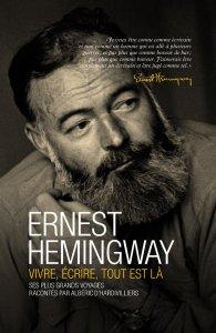 Helingway