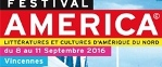 Festival America 2016